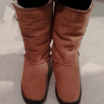 no stress uggs