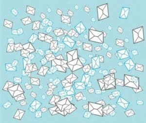 email lawine