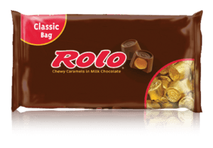 rolo's