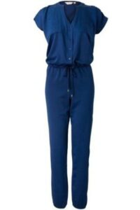 miss etam jump suit