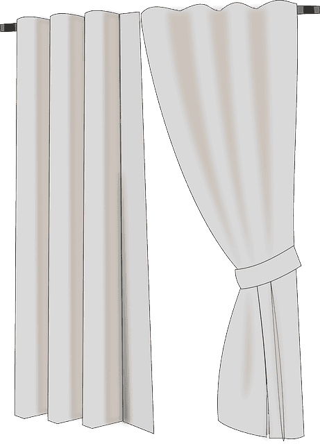 https://www.huisvlijt.com/wp-content/uploads/2014/11/curtains-42858_640.png
