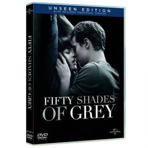 Fifty shades of grey kijken