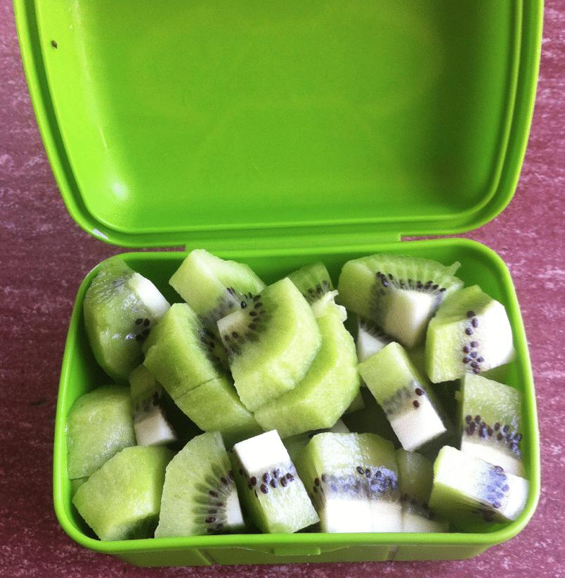 fruithap