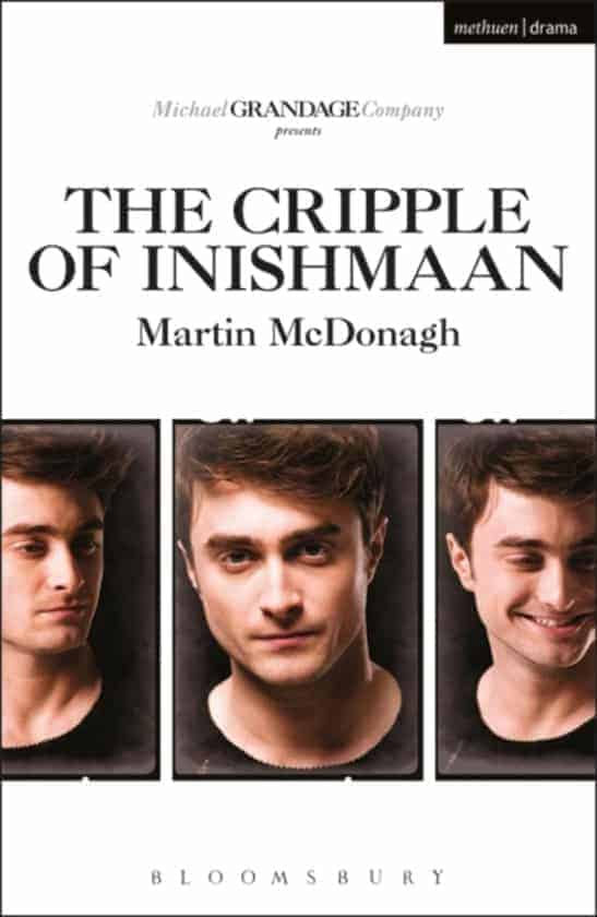 cripple of inishmaan