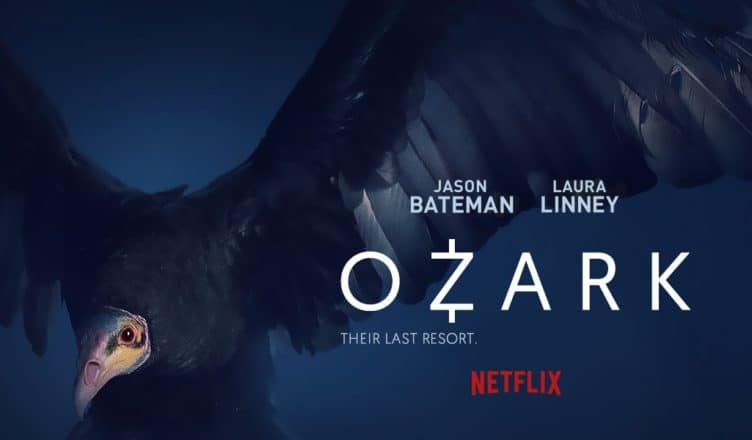 Ozark review