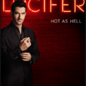 Netflix tip: Lucifer Morning star – Hot as hell