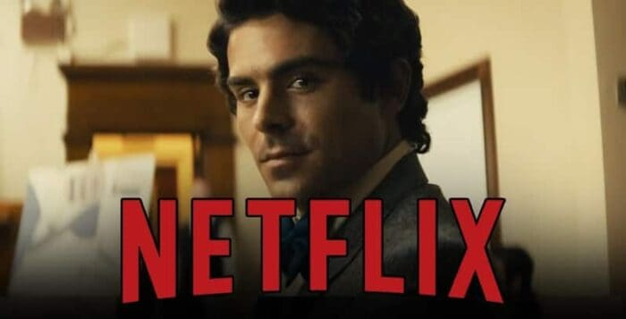 Netflix tip: Extremely Wicked, Shockingly Evil and Vile