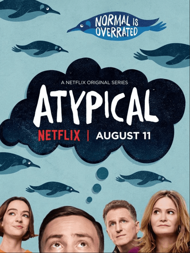 Netflix Atypical