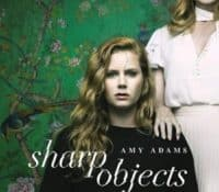 Serie Sharp Objects: review