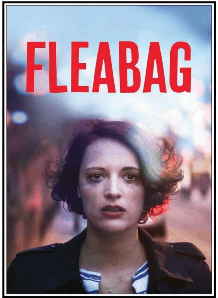 Kijktip Fleabag